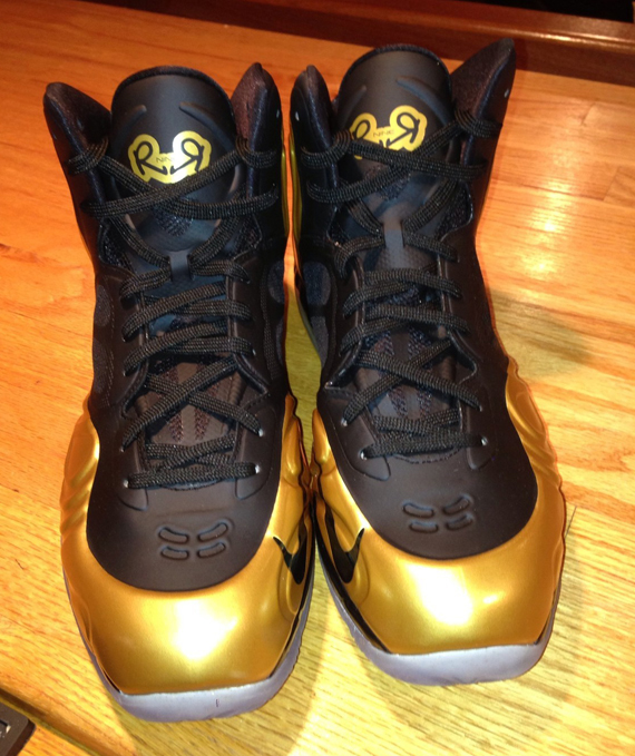 nike-air-max-hyperposite-gold-black-rajon-rondo-pe-new-images-3