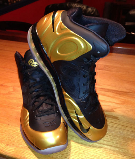 nike-air-max-hyperposite-gold-black-rajon-rondo-pe-new-images-4