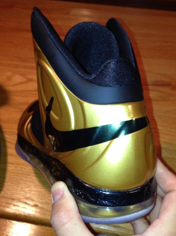 nike-air-max-hyperposite-gold-black-rajon-rondo-pe-new-images-5