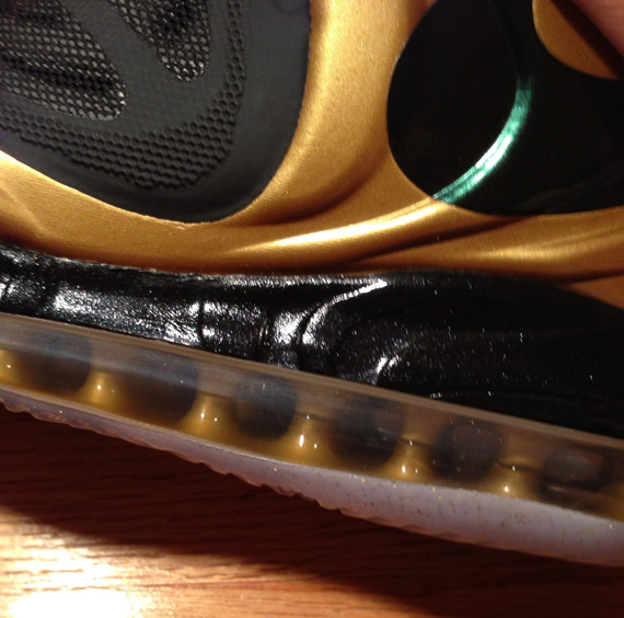 nike-air-max-hyperposite-gold-black-rajon-rondo-pe-new-images-7