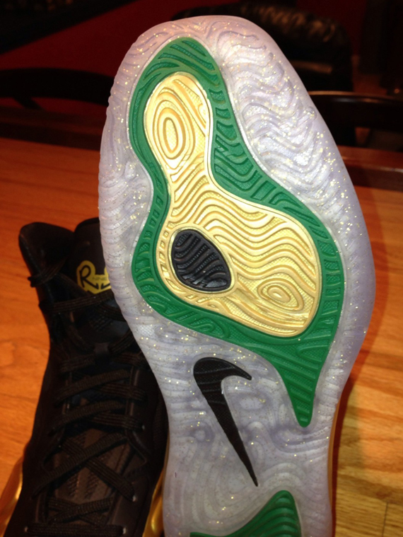 nike-air-max-hyperposite-gold-black-rajon-rondo-pe-new-images-8