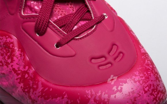 Nike Air Max Hyperposite Plum Another Look