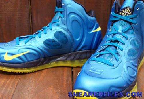 53e3c419a61 Nike Air Max Hyperposite