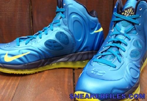 d1515adcdc7 Nike Air Max Hyperposite