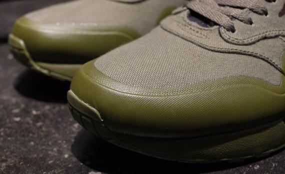 Nike Air Maxim 1 Camo France