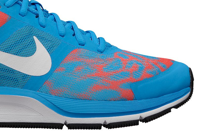 71f7962f507c8 ... best price nike air pegasus 30 freak blue hero white b737a 20e21