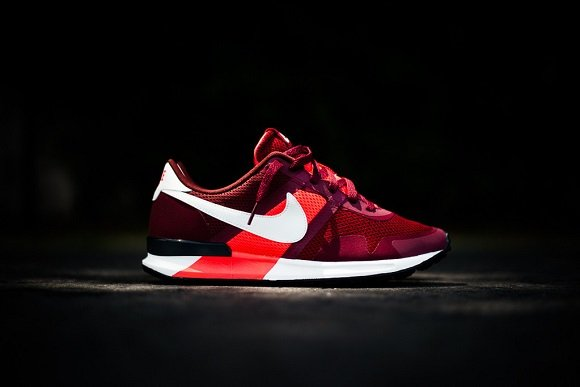 official site classic styles high fashion Nike Air Pegasus 83/30