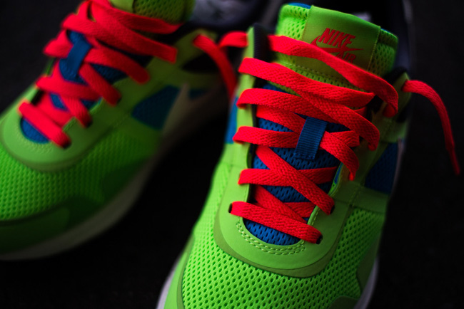 nike-air-pegasus-8330-blue-hero-flash-lime-2