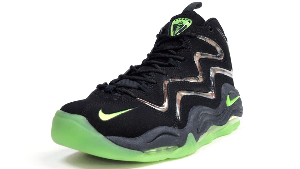 nike-air-pippen-1-camo-new-images-2 ...