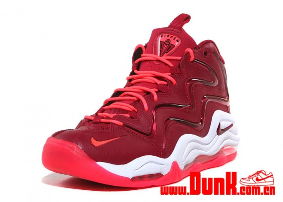 nike-air-pippen-1-noble-red-white-atomic-red-release-date-info-2