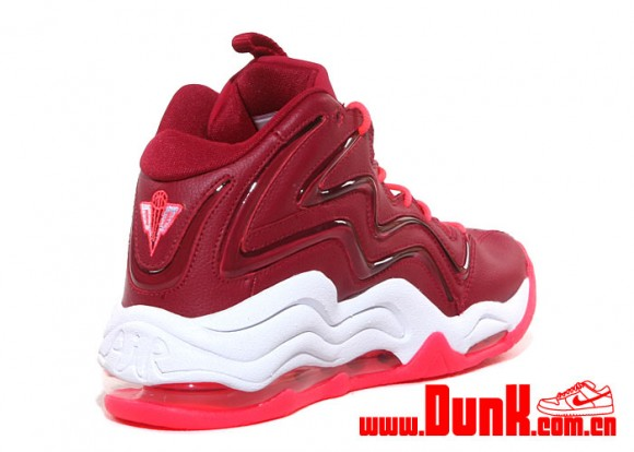 nike-air-pippen-1-noble-red-white-atomic-red-release-date-info-3