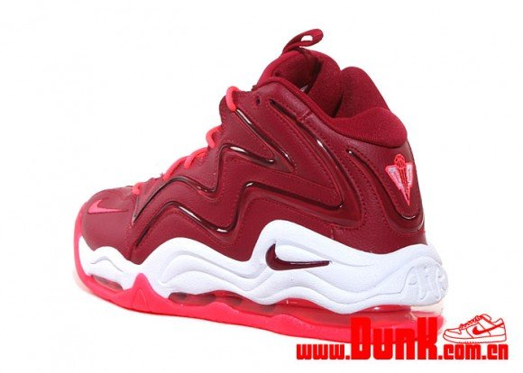 nike-air-pippen-1-noble-red-white-atomic-red-release-date-info-4