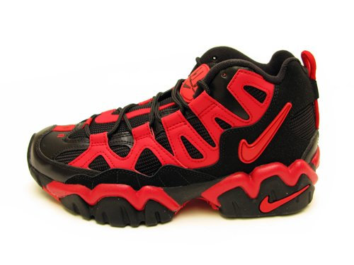 nike-air-slant-black-varsity-red-1