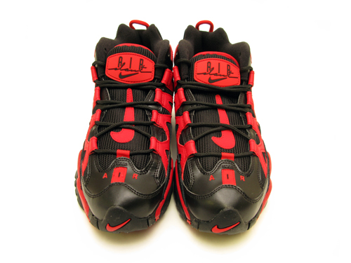 nike-air-slant-black-varsity-red-2
