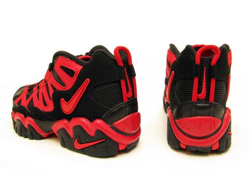 nike-air-slant-black-varsity-red-3