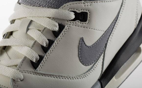Nike Air Vintage QS Pack New Images