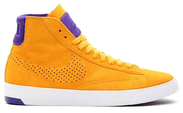 nike-blazer-lux-university-gold-1