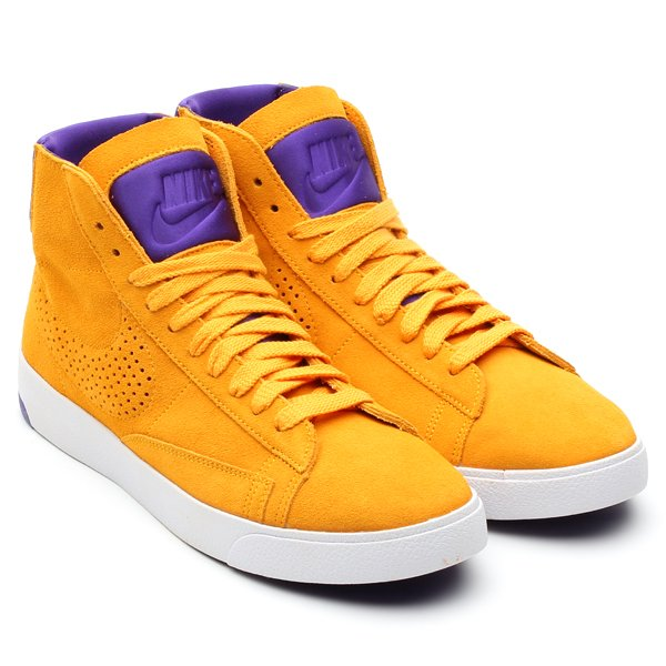 nike-blazer-lux-university-gold-2