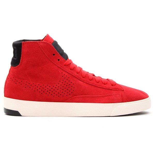 nike-blazer-lux-university-red-sail-black-1