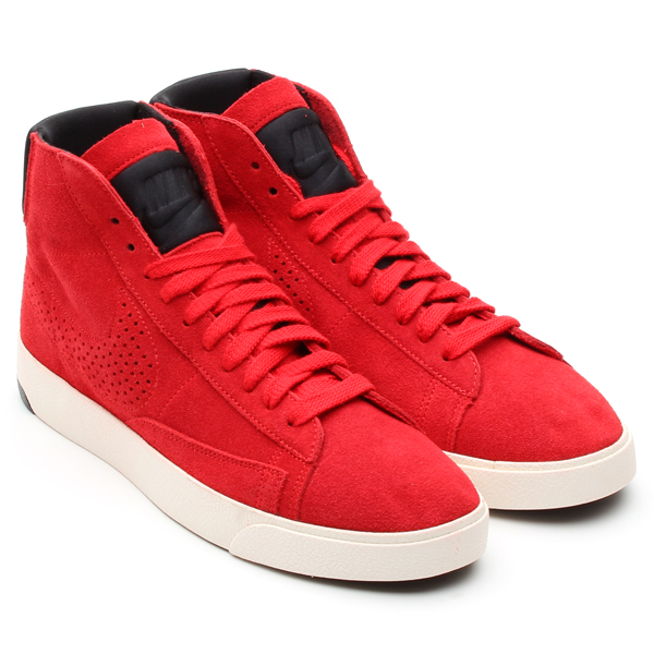 nike-blazer-lux-university-red-sail-black-2