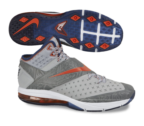 nike-cj81-trainer-max-wolf-grey-team-orange-navy