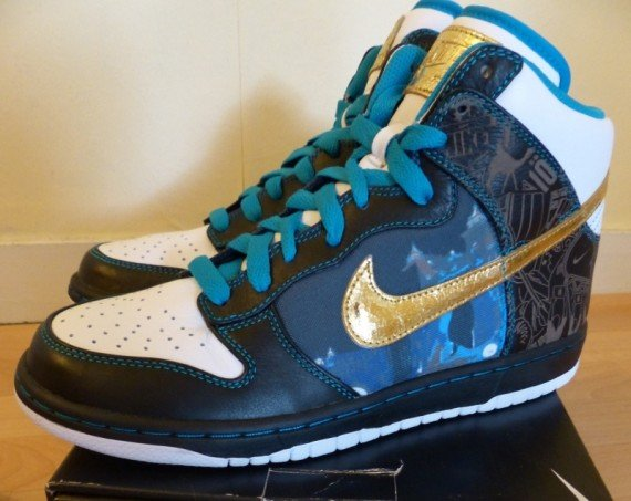 nike-dunk-high-dubai-employee-exclusive-2