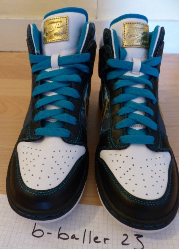 nike-dunk-high-dubai-employee-exclusive-7