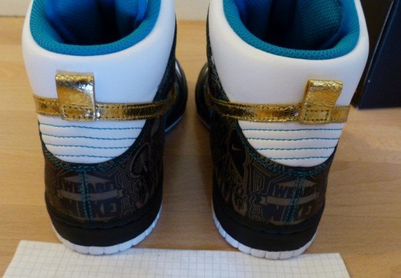nike-dunk-high-dubai-employee-exclusive-8