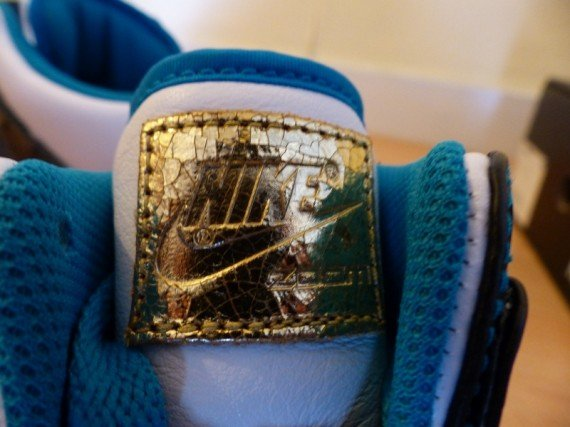 nike-dunk-high-dubai-employee-exclusive-9