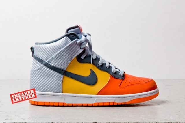 nike-dunk-high-team-orange-total-orange-1