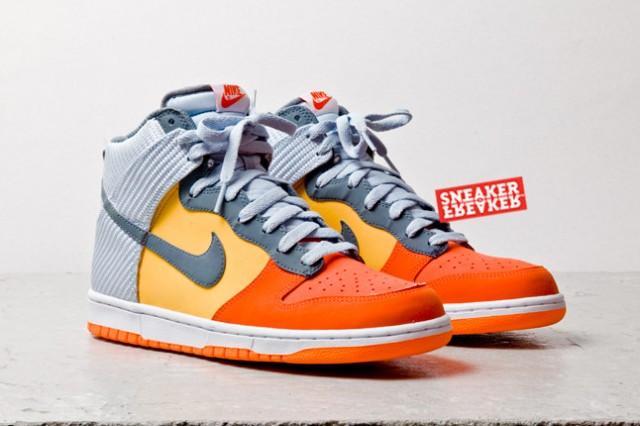 nike-dunk-high-team-orange-total-orange-2