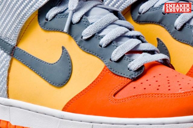 nike-dunk-high-team-orange-total-orange-3