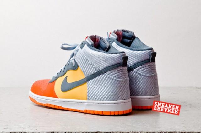nike-dunk-high-team-orange-total-orange-4