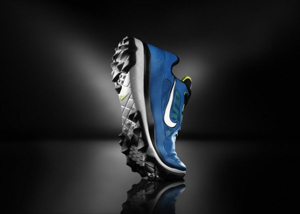 nike-fi-impact-nike-golfs-new-free-inspired-footwear-collection-1