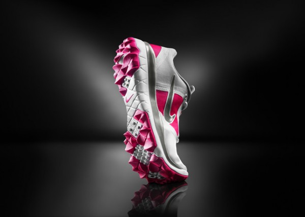 nike-fi-impact-nike-golfs-new-free-inspired-footwear-collection-3