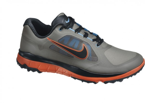nike-fi-impact-nike-golfs-new-free-inspired-footwear-collection-5