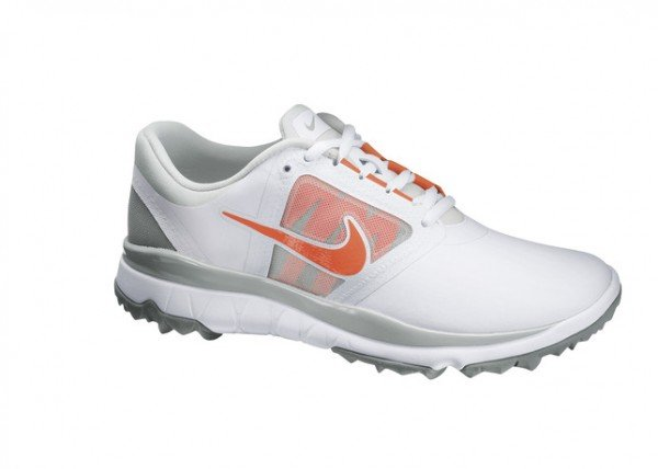 nike-fi-impact-nike-golfs-new-free-inspired-footwear-collection-6