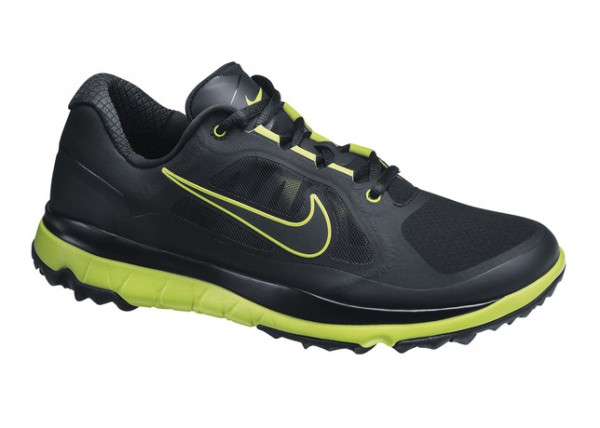 nike-fi-impact-nike-golfs-new-free-inspired-footwear-collection-7