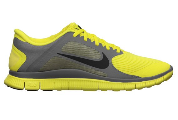 nike-free-4.0-sonic-yellow-black-cool-grey-now-available-1