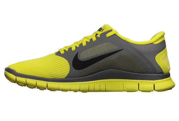 nike-free-4.0-sonic-yellow-black-cool-grey-now-available-2