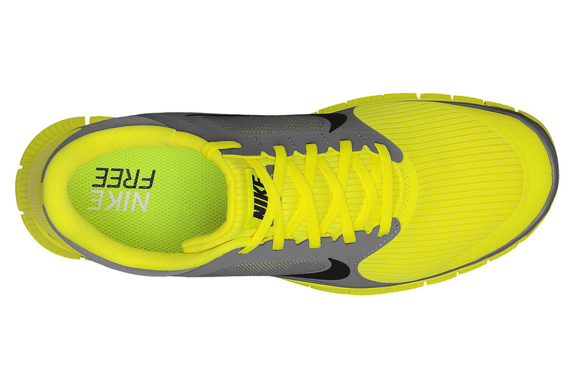 nike-free-4.0-sonic-yellow-black-cool-grey-now-available-3