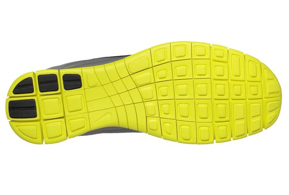 nike-free-4.0-sonic-yellow-black-cool-grey-now-available-4