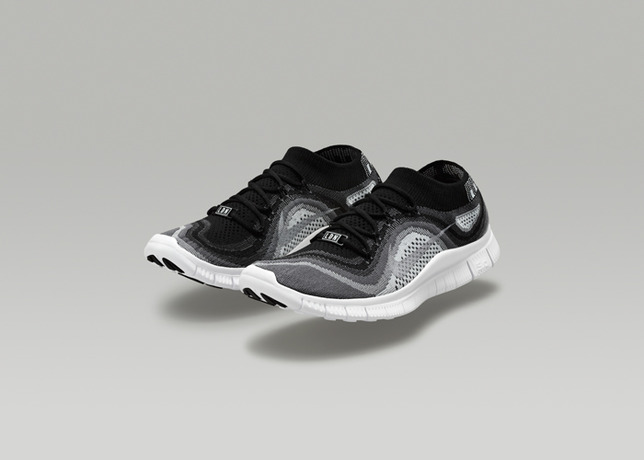 nike-free-flyknit-city-collection-1