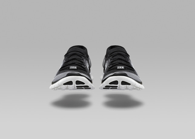 nike-free-flyknit-city-collection-11