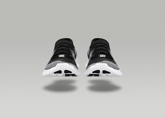 nike-free-flyknit-city-collection-2
