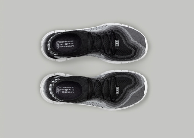 nike-free-flyknit-city-collection-3