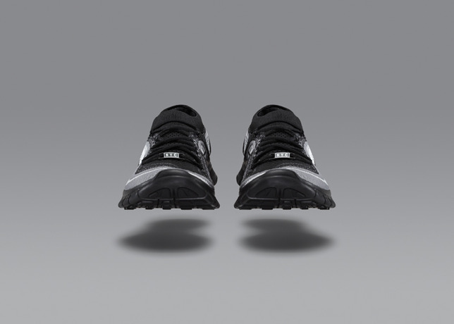 nike-free-flyknit-city-collection-5
