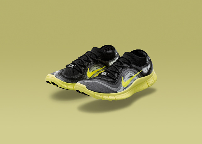 nike-free-flyknit-city-collection-6