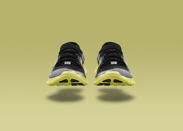 nike-free-flyknit-city-collection-7