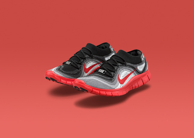 nike-free-flyknit-city-collection-8